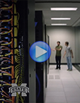 Supercomputing at MSU
